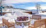 2010 Ski Time Square Drive - Photo 17