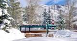 2010 Ski Time Square Drive - Photo 18