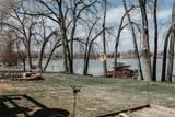 1535 Park Drive - Photo 26