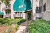 523 12th Avenue - Photo 2