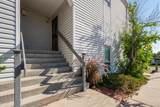 11101 Alameda Avenue - Photo 30