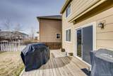 12572 105th Avenue - Photo 27