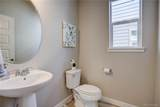 12876 Wesley Place - Photo 16