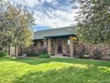 836 Villa View Drive - Photo 1