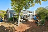 9885 Garland Drive - Photo 23