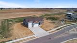 5046 Prairie Lark Lane - Photo 2