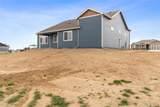 5046 Prairie Lark Lane - Photo 28