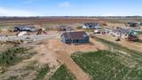 5046 Prairie Lark Lane - Photo 30