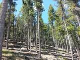 2500 Santa Fe Mountain Drive - Photo 9