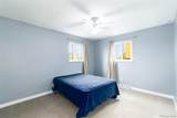 2902 56th Avenue - Photo 14