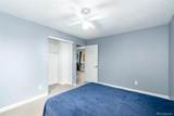 2902 56th Avenue - Photo 15