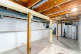 2902 56th Avenue - Photo 22