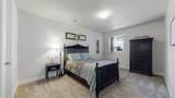 21129 Saratoga Avenue - Photo 25