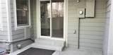 6595 Webster Street - Photo 22