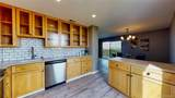 480 Marion Parkway - Photo 12
