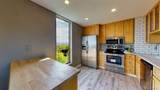 480 Marion Parkway - Photo 14