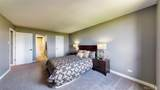 480 Marion Parkway - Photo 18