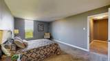 480 Marion Parkway - Photo 19