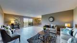 480 Marion Parkway - Photo 4