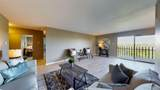 480 Marion Parkway - Photo 5
