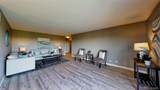 480 Marion Parkway - Photo 7