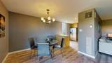 480 Marion Parkway - Photo 8