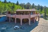 1321 Apex Valley Road - Photo 13