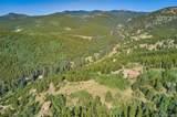 1321 Apex Valley Road - Photo 21