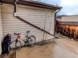 4089 Acoma Street - Photo 17