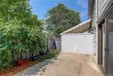3547 Hillcrest Drive - Photo 26