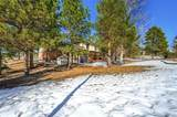 7420 Windwood Way - Photo 3