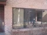11184 Huron Street - Photo 35
