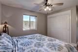 31342 Bermuda Dunes Drive - Photo 26