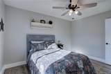 31342 Bermuda Dunes Drive - Photo 30