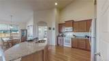 452 Jackson Gap Way - Photo 10