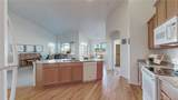 452 Jackson Gap Way - Photo 13