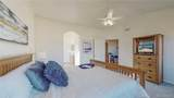 452 Jackson Gap Way - Photo 19