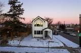 4285 Pecos Street - Photo 10
