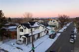 4285 Pecos Street - Photo 13