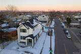 4285 Pecos Street - Photo 15