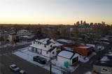 4285 Pecos Street - Photo 5