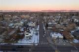 4285 Pecos Street - Photo 6