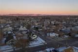 4285 Pecos Street - Photo 7