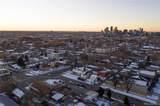 4285 Pecos Street - Photo 8