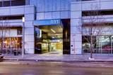 891 14th Street - Photo 3
