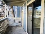 8335 Fairmount Drive - Photo 14