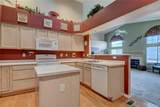 5976 Jellison Street - Photo 11
