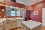 5976 Jellison Street - Photo 12