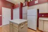 5976 Jellison Street - Photo 13