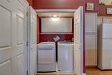 5976 Jellison Street - Photo 14